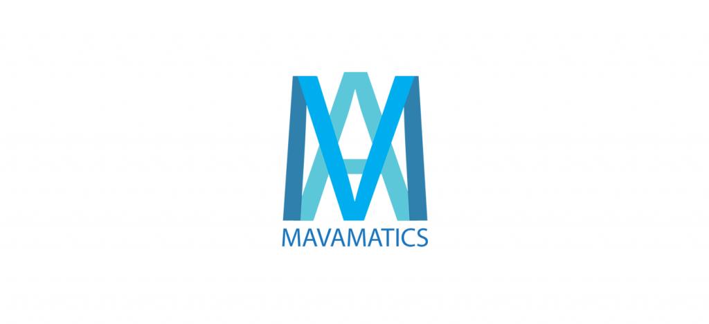 Mavamatics