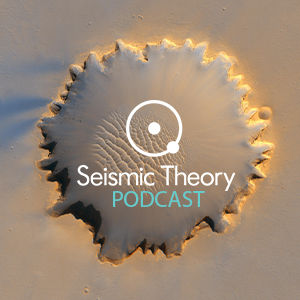 Seismic Theory Podcast