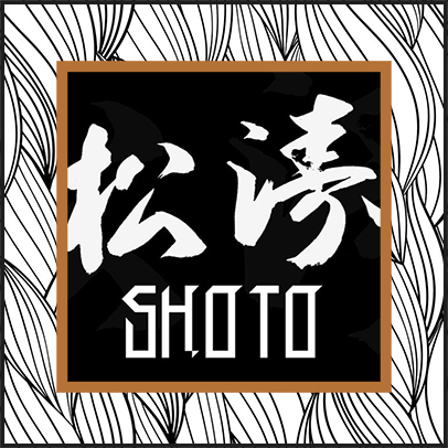 Shoto in the Mix – Deep & Dark Drum & Bass Mixcast – April 2018