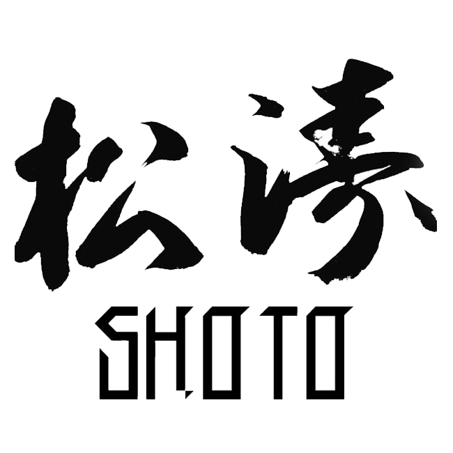 Shoto - Drum & Bass Music